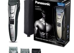 Tagliacapelli Panasonic ER-GB80-S503