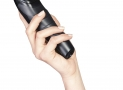 Tagliacapelli Panasonic Professionale ER-GP80